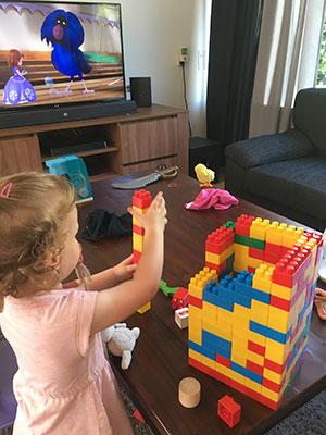 blokken-bouwen
