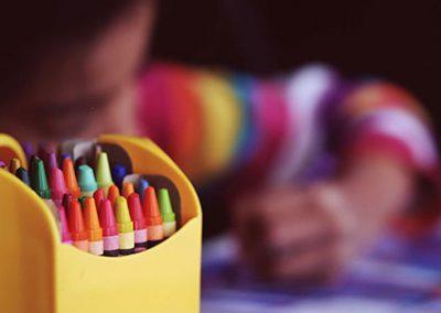 kleuren-sfeer